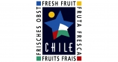 Chilean Fresh Fruit