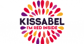 Kissabel