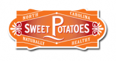 North Carolina Sweet Potatos
