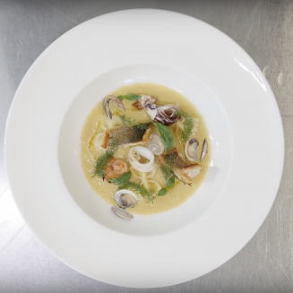 Video-ricette da gustare